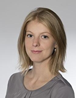 Manuela Bührer