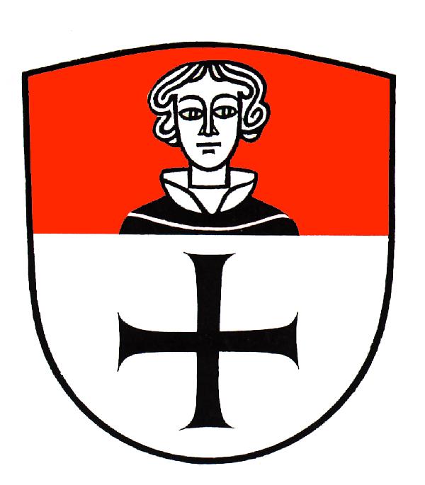 Opfikon-Wappen