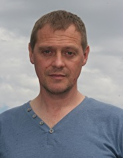 Werner Brunner