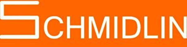 Logo Schmidlin AG