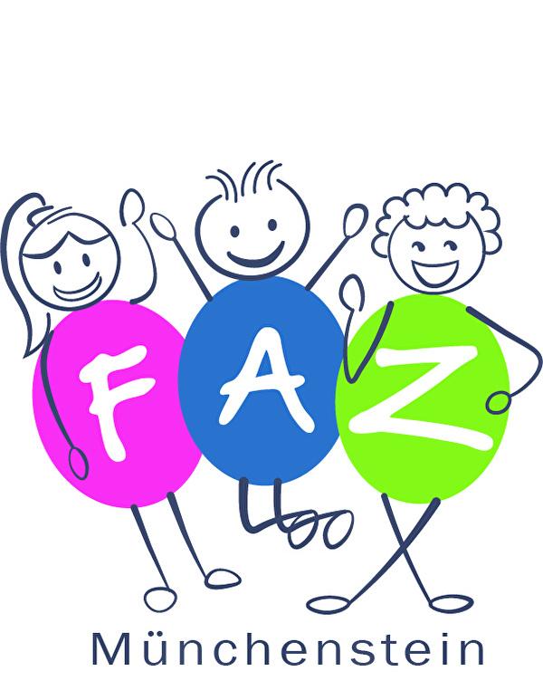 Logo Familienzentrum Münchenstein