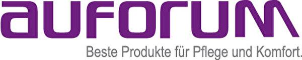 Logo Auforum