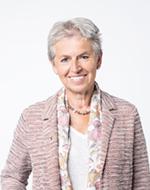 Jeanne Locher