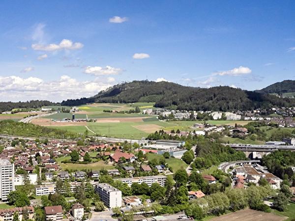 Bild von Ittigen
