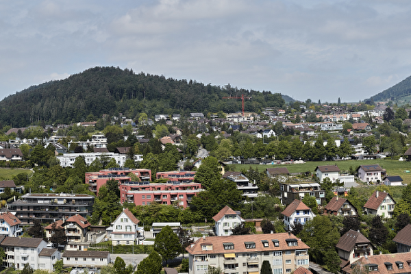 Bild der Gemeinde Ittigen