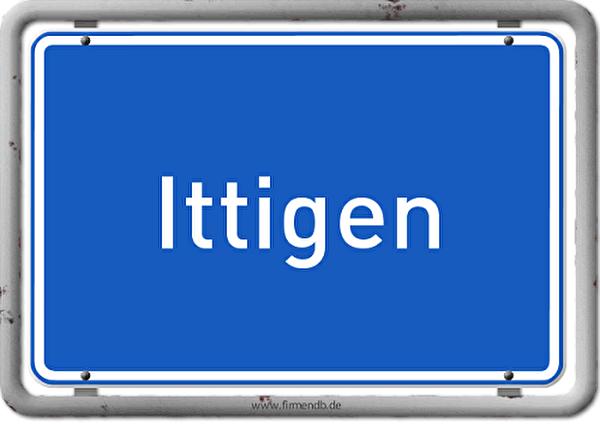 Themenbild zu Neu in Ittigen