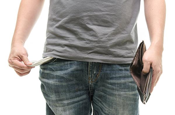 Themenbild zu Finanzielle Leistungen
