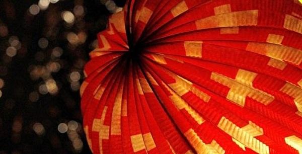 Symbolbild 1. Augustfeier