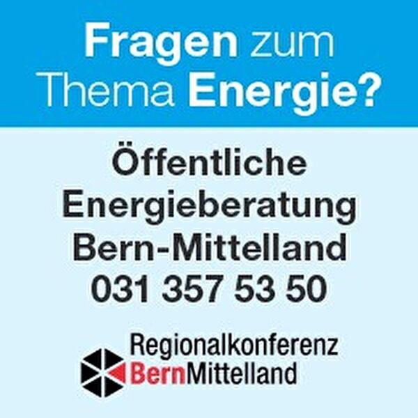 Web-Banner Energieberatung
