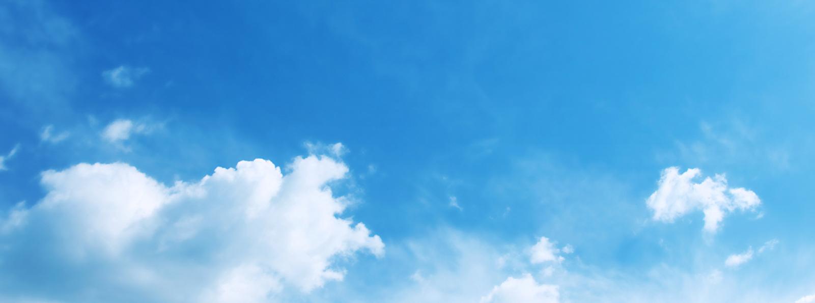 Bild zum Thema Luft