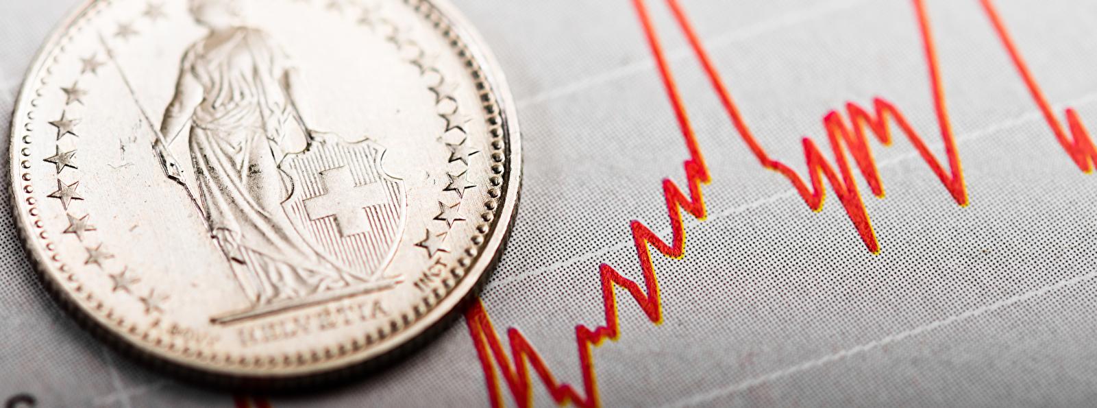 Bild zum Thema Finanzplanung
