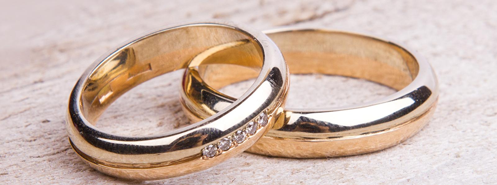 Bild zum Thema Ehe und Partnerschaft