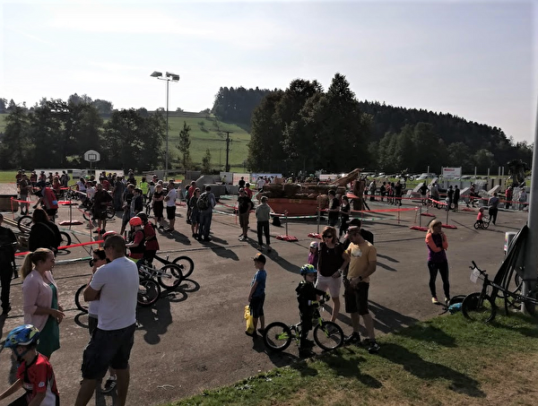 Trial-Swiss-Cup