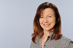 Karin Berglas