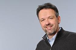 Dieter Altenbach