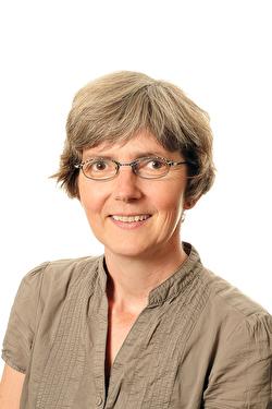 Portrait Dietsche