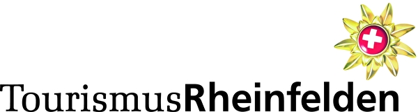 Logo Tourismus Rheinfelden