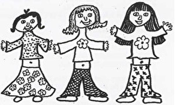 Bild Kinder und Jugendkultur