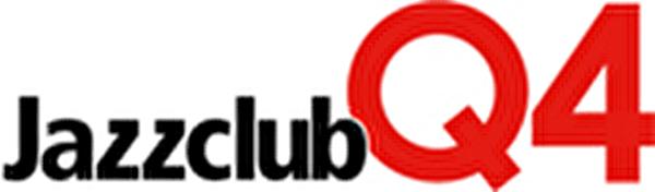Jazzclub Q4