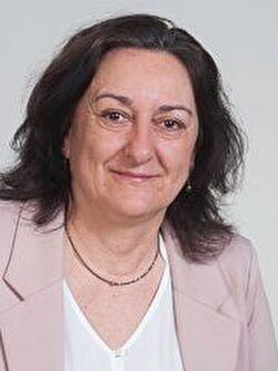 Rafaela Sanchez
