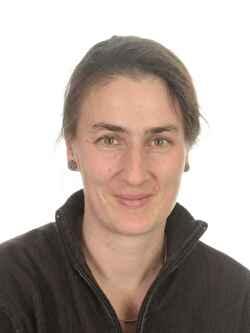 Kathrin Schöb