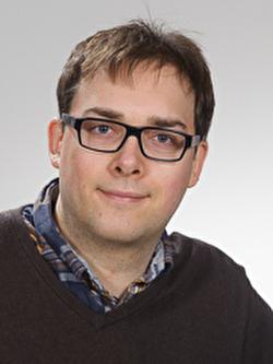 Portrait Zumstein