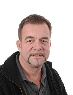 Andreas Frömcke