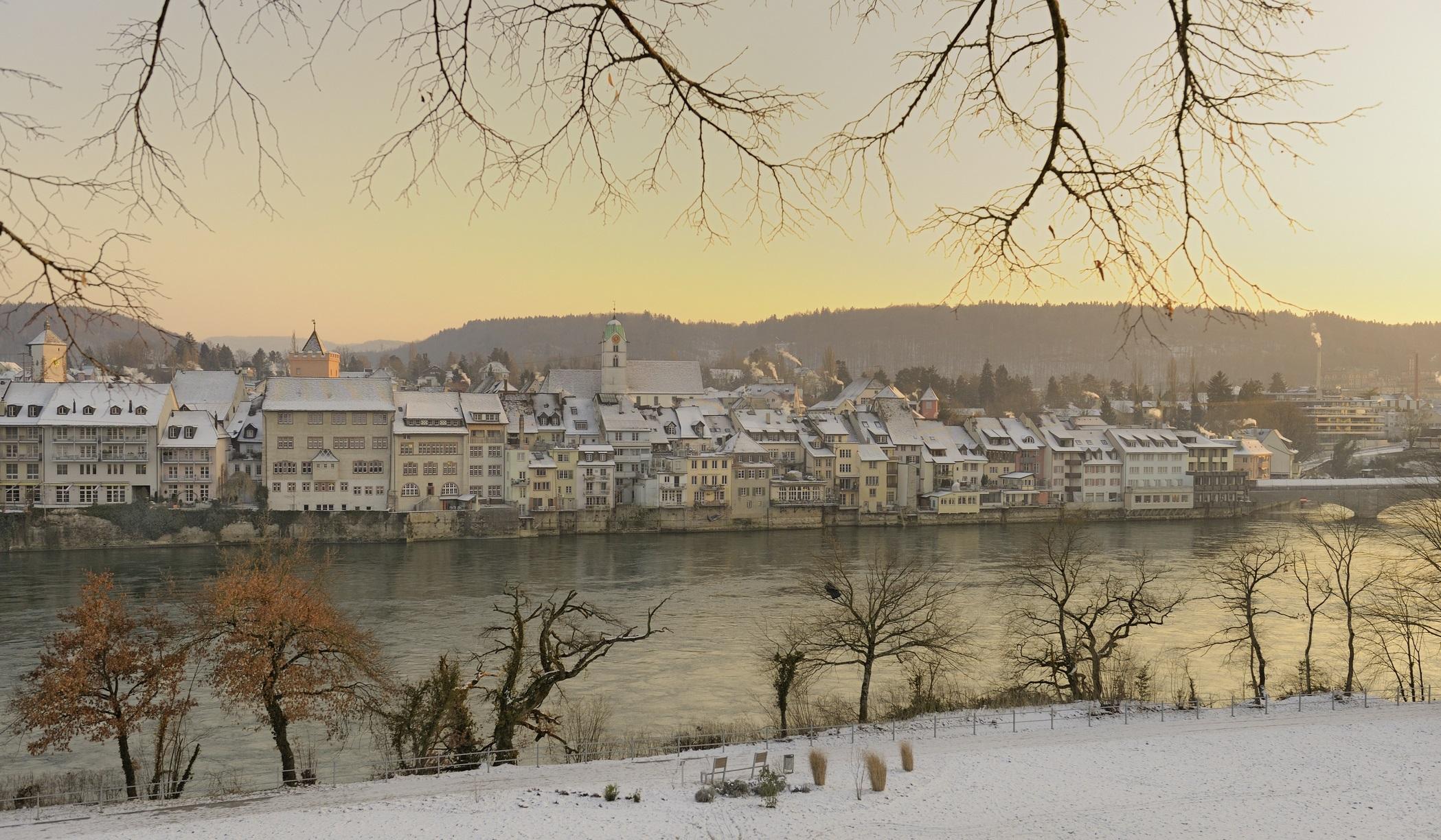 Energieplan Rhein