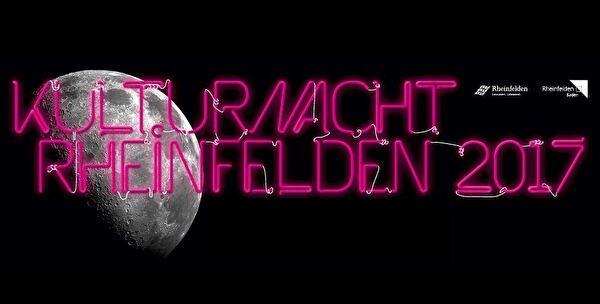 Flyer Kulturnacht 2017