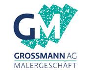 Markus Grossmann AG