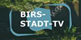 Logo Birsstadt TV