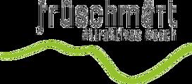 Früschmärt Logo