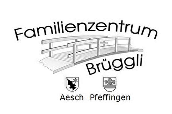 Familienzentrum Brüggli