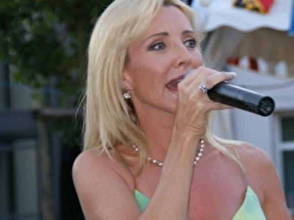 Marianne Cathomen