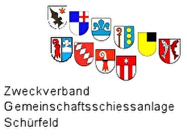 Logo GSA Schürfeld