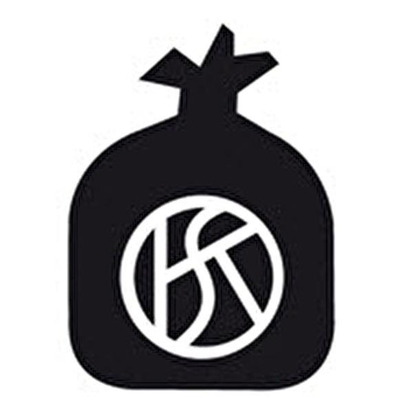Logo Kehrichtsack