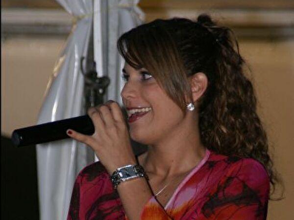 Yasmine-Mélanie