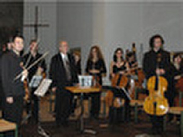 Festival du Jura