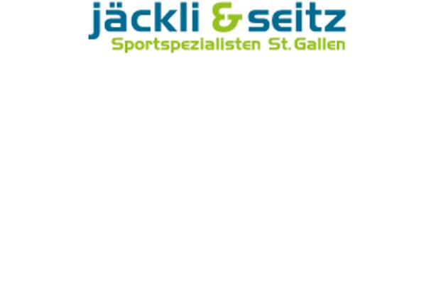 Jäckli & Seitz
