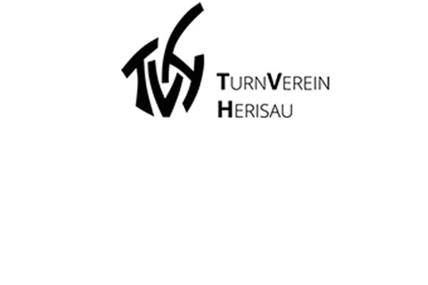 Turnverein Herisau