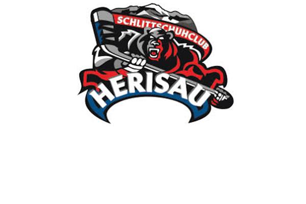 Schlittschuhclub Herisau