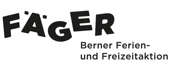 Fäger Logo
