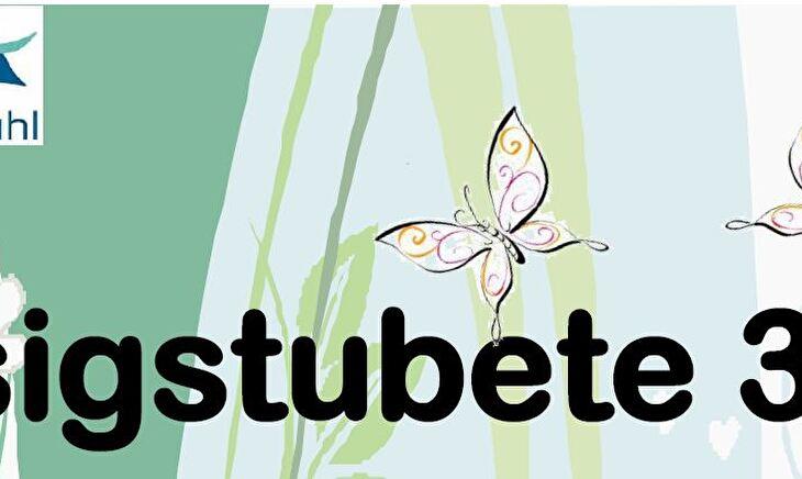 Logo Musigstubete
