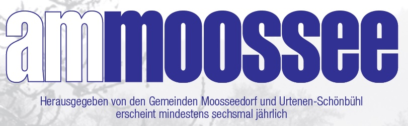 Logo am mossee
