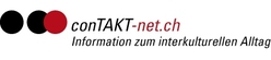 conTAKT-net