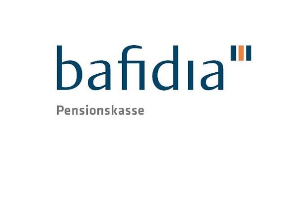 Bafidia