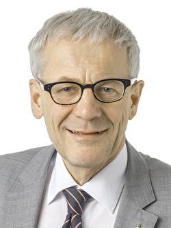 Kurt Fluri