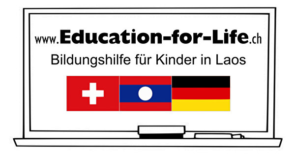 Education-for-Life