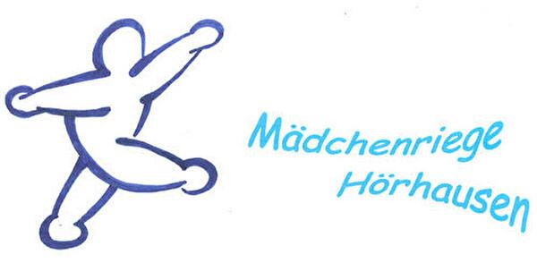 Mädchenriege Hörhausen