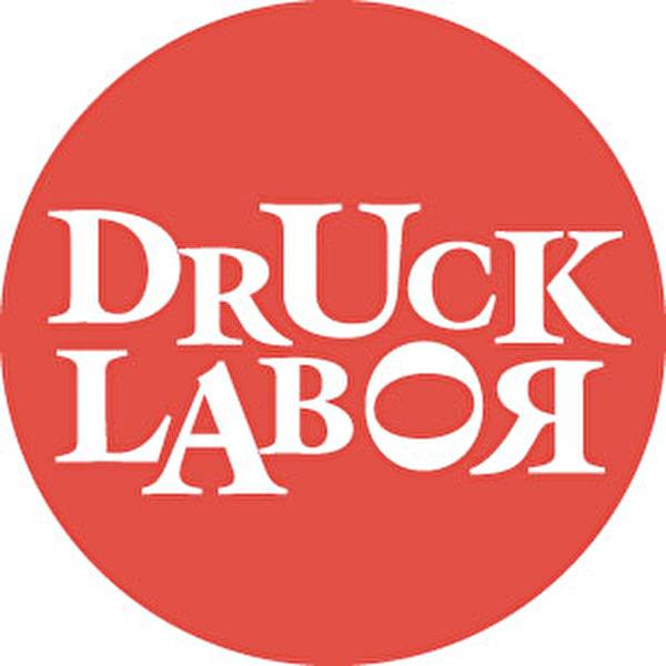 DruckLabor